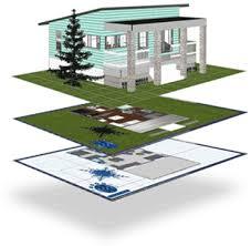 logiciel plan de maison gratuit facile