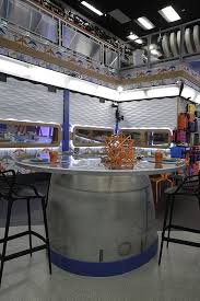 big brother 2016 spoilers big brother 18 house photos