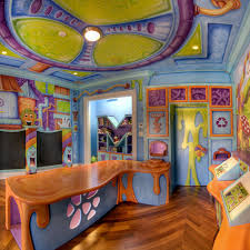 imagination emporium custom playroom baby playroom furniture