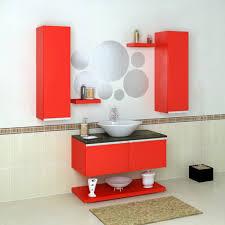 red bathroom color ideas. Nice Red Bathroom Ideas On Interior Decor Resident Cutting Color