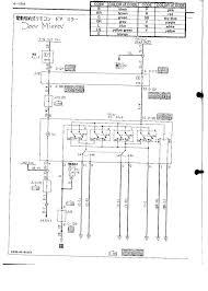 mitsubishi shogun wiring diagram mitsubishi image pajero electrical wiring diagram pajero auto wiring diagram on mitsubishi shogun wiring diagram