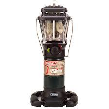 <b>Газовая пропановая лампа Coleman</b> ELITE PROPAN LANTERN ...
