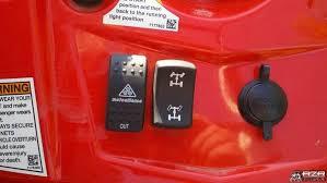 yamaha rhino ignition system diagram images diagram 2011 polaris ranger 800 get image about wiring diagram