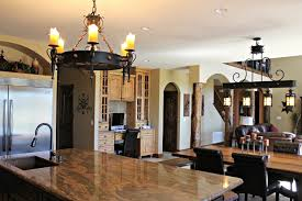 nice country light fixtures kitchen 2 gallery. Due Nice Country Light Fixtures Kitchen 2 Gallery