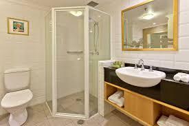 Bathroom Demolition Cost Sydney