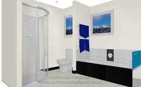 bathroom colour schemes nz. modern bathroom design 3d view 3 colour schemes nz