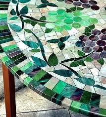 elasticized vinyl outdoor tablecloths elasticized