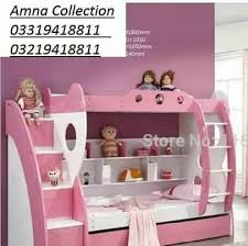 kids furniture stores. Amna Collection Kids Furniture Added 2 New Photos. Stores
