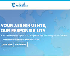 assignments help review we review the best and the worst help4assignment co uk reviews