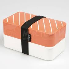 <b>Ланч-бокс Nigiri</b> Bento (<b>DOIY</b>) купить по цене 1 990 руб. в ...
