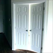 48 interior door interior french doors interior doors interior french doors home depot captivating interior doors