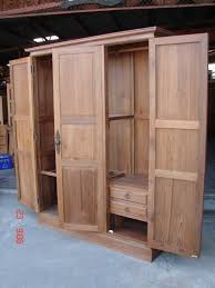 picture of modern ideas wardrobe closet plans armoire wadrobe large clothing build an armoire