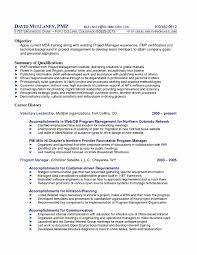 Top Rated Resume Writing Services Valid Top Rated Resume Writing