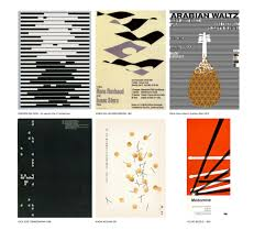 Graphic Design good ideas for research paper