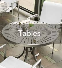 commercial outdoor dining furniture. Tables Commercial Contract Outdoor Dining Furniture 5