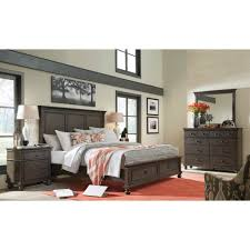 aspen home furniture reviews. Interesting Home Artistic Aspen Home Furniture Reviews With Storage Bed King Us Mattress  In E