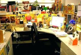 office desk decoration ideas. Office Desk Decor Ideas Decoration App Perfect Images About Cubicles .