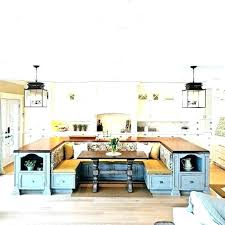 kitchen island table combination. Delighful Kitchen Kitchen Island Table Combination Small Combo  With Kitchen Island Table Combination M