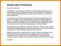 write about yourself essay sample student essay contests  self introduction essay examples samples
