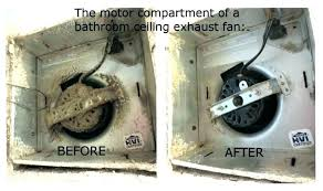 install bathroom fan replace a bathroom fan replacing a bathroom fan how to replace bathroom fan install bathroom fan