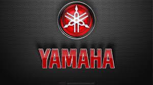 yamaha logo. how to make yamaha logo with adobe illustrator