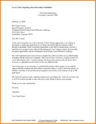 Job Letter Of Interest Email Job Interest Email Sample Job