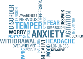 How To Handle Anxiety At Work So It Doesn't Destroy You – Higher Power  Moment