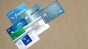 Ge Online Service Login Tjx Credit Card Login Payment