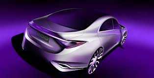 new car launches in jan 2014Chrysler 200 Sedan Replacement to Launch in January Says Report