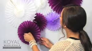 how to paper pinwheels backdrop for weddings and dessert tables you