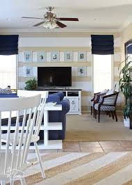 rug under bed hardwood floor. And Rugs Rug Under Coffee Table Only Dining Yes Or No West Elm Geometric Around Bed Decorating With Area On Hardwood Floors Floor