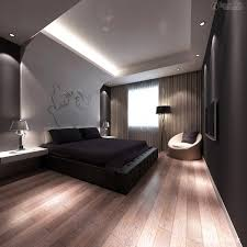 Astonishing Modern Bedrooms Designs 2013 32 About Remodel Modern Home Design  with Modern Bedrooms Designs 2013