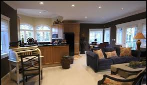 Custom Homes In Denton County Texas MotherInLaw Suites OptionalLaw Suites