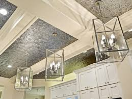 Lantern Pendant Light For Kitchen Photo Page Hgtv