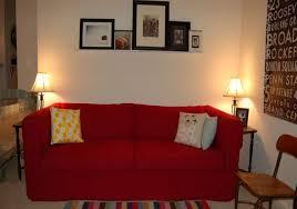 table lamps for living room. splendid wall lighting for living room ideas beautiful table lamps decorating