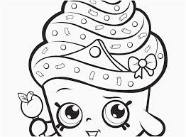 Elegant Smarty Phone Shopkins Coloring Page Doiteasyme