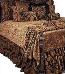 old world bedding luxury bedding in gorgeous chenille fabrics velvet silk faux mink old world bedding