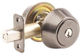 front door locksetsBest exterior door locks  interior4you