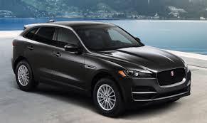 2018 jaguar diesel. unique 2018 2018 jaguar fpace 20d diesel review intended jaguar diesel