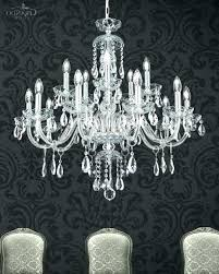 cleaning crystal chandelier cleaning crystal chandelier with vinegar supply content uploads remarkable crystal chandeliers with stylish