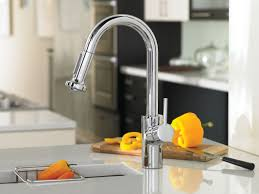 Hansgrohe Talis Kitchen Faucet Faucetcom 04286000 In Chrome By Hansgrohe