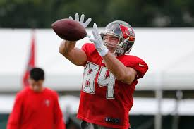 Buccaneers Release First 2016 Depth Chart Three Things We