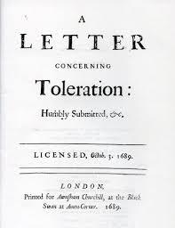 liberal intolerance john locke s dark secret abdullah al andalusi letter concerning toleration