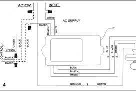 hayman reese brake controller wiring diagram wiring diagram and kelsey trailer brake controller wiring diagram jodebal