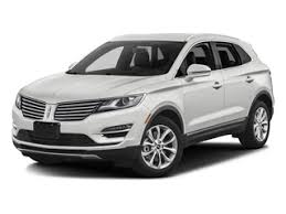 2018 lincoln suv models. contemporary models 2018 lincoln mkc on lincoln suv models n