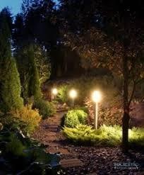 landscape lighting stores fort worth52