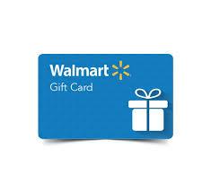 - Walmart Buy Gift Card com Online Canada Muskbird