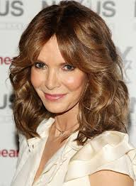 y layered shoulder length hairstyles 2017