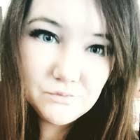 Heidi Woodard - Watertown, New York | Professional Profile | LinkedIn
