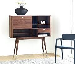 scandinavian retro furniture. Scandinavian Retro Furniture Cabinet And More Sofas Danish